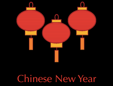 chinese-new-yearwide