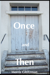 once-then-doorright